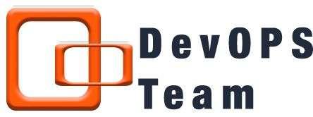 Stellenangebote, Stellen bei DevOPS Team SRL