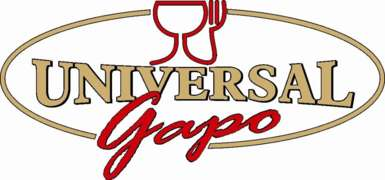 Job offers, jobs at SC UNIVERSAL GAPO SRL
