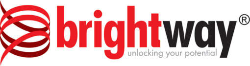 Job offers, jobs at Brightway SRL