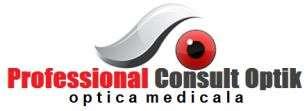 Locuri de munca la Professional Consult Optik