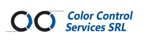 Job offers, jobs at S.C COLOR CONTROL SERVICES SRL