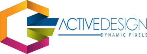 Locuri de munca la Active Design