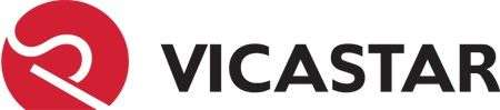 Job offers, jobs at Vicastar SRL