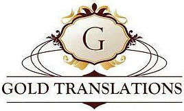 Job offers, jobs at Gold Translations