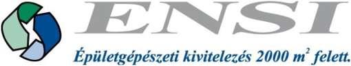 Job offers, jobs at ENSI Kft.