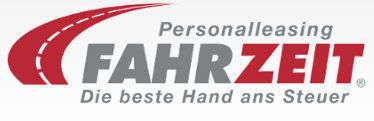 Stellenangebote, Stellen bei Fahr-Zeit Personalleasing GmbH & Co. KG