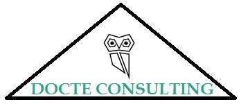 Job offers, jobs at Docte Consulting