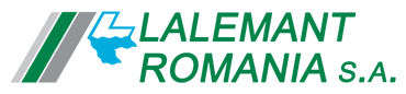 Job offers, jobs at LALEMANT ROMANIA S.A.