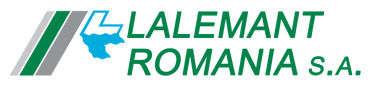 Stellenangebote, Stellen bei LALEMANT ROMANIA S.A.