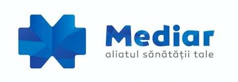 CENTRUL MEDICAL MEDIAR