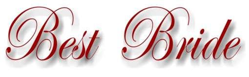 Job offers, jobs at Best Bride SRL