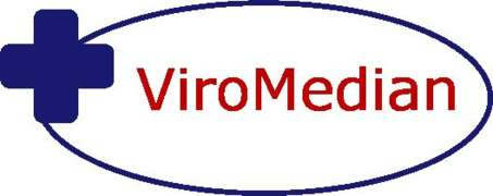 Job offers, jobs at Viromedian