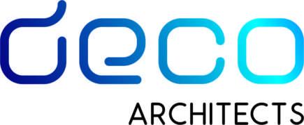 Oferty pracy, praca w Deco Architects Studio srl