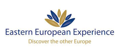 Job offers, jobs at Eastern European Experience