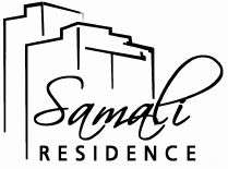 Locuri de munca la Samali Residence
