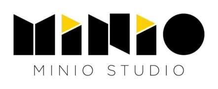 Stellenangebote, Stellen bei Minio Studio