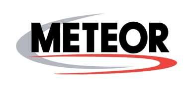 Stellenangebote, Stellen bei METEOR CEE ROMANIA