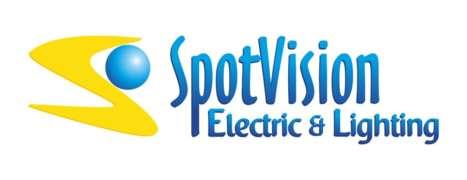 Oferty pracy, praca w SPOT VISION ELECTRIC&LIGHTING SRL