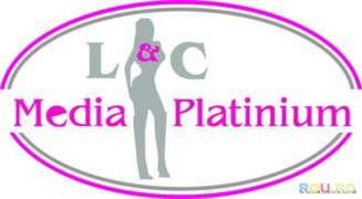 Job offers, jobs at L & C MEDIA PLATINIUM S.R.L.