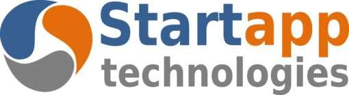 Job offers, jobs at Startapp Technologies SRL