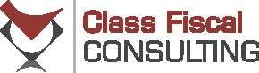 Job offers, jobs at SC CLASS FISCAL CONSULTING SRL