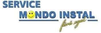 Állásajánlatok, állások SERVICE MONDO INSTAL SRL