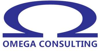 Job offers, jobs at OMEGA Consulting