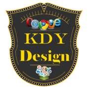 Locuri de munca la KDY Design