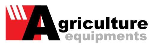 Stellenangebote, Stellen bei APAN AGRICULTURE EQUIPMENTS