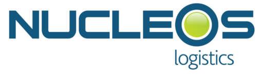 Job offers, jobs at NUCLEOS LOGISTICS SRL