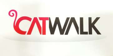 Locuri de munca la CatWalk by Mexton