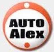 Locuri de munca la S.C. Auto Alex S.R.L.