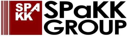 Job offers, jobs at SC SPAKK GROUP SRL