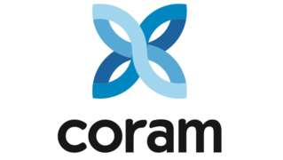 Job offers, jobs at CORAM Healthcare SRL