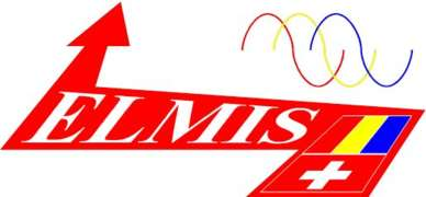 Job offers, jobs at ELMIS SRL