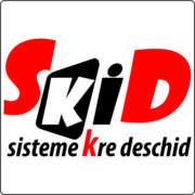 Locuri de munca la Skid Sisteme Kre Deschid