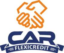 Asociatia C.A.R. Flexicredit