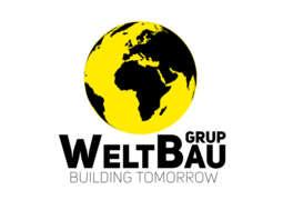 Locuri de munca la Weltbau Grup