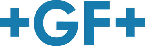 Job offers, jobs at Georg Fischer Piping Systems Sucursala din Romania