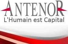 Offres d'emploi, postes chez ANTENOR