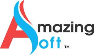 Job offers, jobs at Amazing Soft