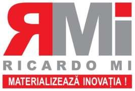 S.C. RICARDO-M.I.-IMPEX S.R.L.