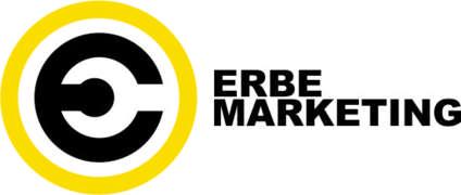 Oferty pracy, praca w S.C. ERBE MARKETING S.R.L.