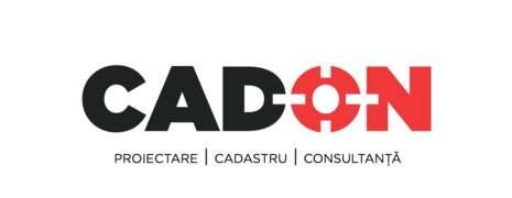Locuri de munca la CAD-ON