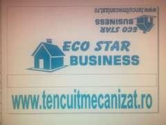 Locuri de munca la eco star business