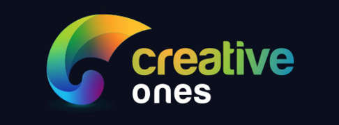 Job offers, jobs at Creative ONES