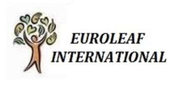 Locuri de munca la Euroleaf International SRL