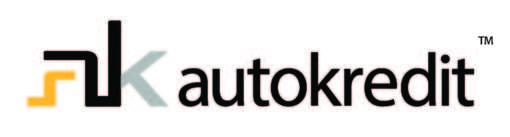 Stellenangebote, Stellen bei AutoKredit