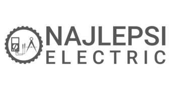Locuri de munca la Najlepsi Electric SRL