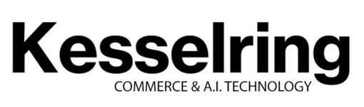 Locuri de munca la KESSELRING S.r.l